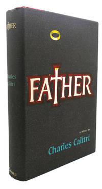 FATHER :  A Novel