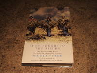 They Fought In The Fields: Women's Land Army - The Story Of A Forgotten Victory