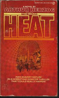 image of HEAT