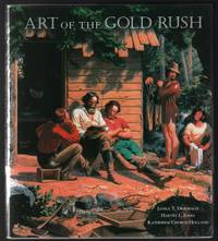 image of Art of the Gold Rush