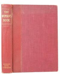 The Woman's Book : A Thousand Handy Helps
