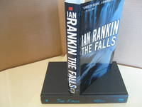 The Falls: An Inspector Rebus Novel