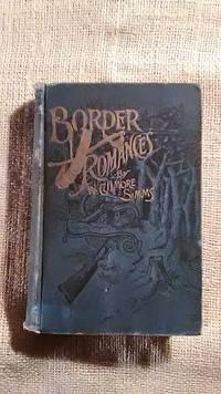 Border Romances: The Forayers