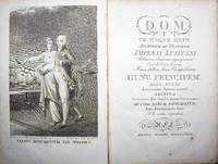 Defeza dos Direitos Nacionaes e Reaes da Monarquia Portugueza.  Segunda Edição, corrigida, e consideravelmente accrescentada