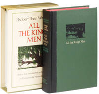 All the King's Men. With a New Introduction by the Author and Illustrations by Warren Chappell