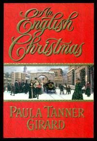 AN ENGLISH CHRISTMAS: A Father for Christmas; A Husband for Christmas