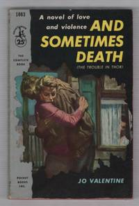 And Sometimes Death