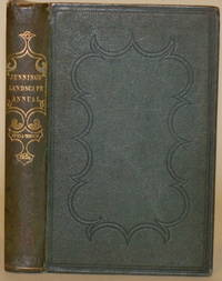 THE TOURIST IN SPAIN AND MOROCCO Jennings' Landscape Annual 1838