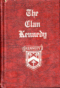 The Clan Kennedy
