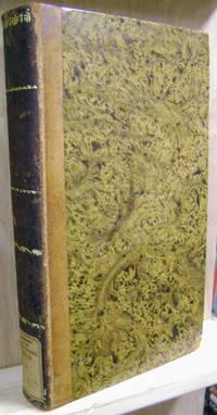 Historia Philosophiae Graeco-Romanae Ex Fontium Locis Contexta:  Locos  Collegerunt, Dispouerunt, Notis Auxerunt