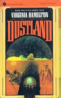 image of Dustland