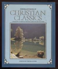 Eerdmans' Book of Christian Classics