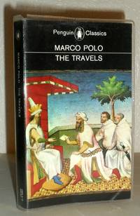 Marco Polo - The Travels