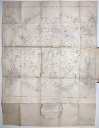Notice sur le voyage de M. Lelorrain, en Égypte; et Observations sur le zodiac circulaire de Denderah