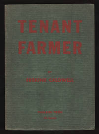 image of Tenant Farmer