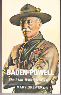 Baden-Powell: The Man Who Lived Twice
