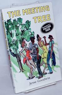 image of The meeting tree, Black America's modern southern crisis