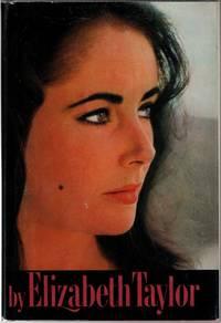 image of Elizabeth Taylor;: An informal memoir,