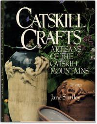 Catskill Crafts.