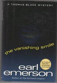 The Vanishing Smile