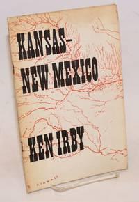Kansas - New Mexico