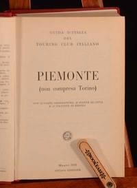 Napoli E Dintorni; Piemonte; Piemonte Alto Adige; Roma D Dintorni