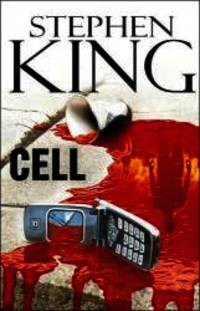 Cell (Spanish Edition) by Stephen King - Paperback - 2006-11-01 - from Books Express and Biblio.co.uk