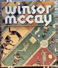 image of Winsor McCay : His Life and Art