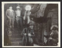 """""""M"""" (Original Vintage 1931 German Publicity Still) by  screenwriter); Thea von Harbou (screenwriter); Peter Lorre (Actor)  Fritz (director - First Thus - 1931 - from Lakin & Marley Rare Books  (SKU: 003116)"""