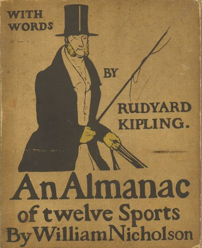 New York: R. H. Russell. Good with no dust jacket. 1898. First American Edition. Hardcover. First Am...