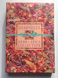 Rosemary Hemphill's Herb Collection