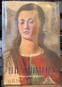 image of The Chimera