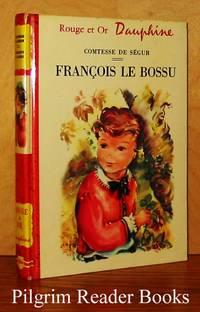 Francois le Bossu