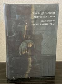 The Night Doctor