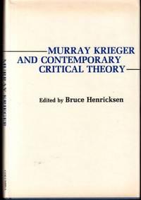 NY: Columbia University Press, 1986. Hardcover. Very Good. xvii, 302pp+ index. Very good hardback in...
