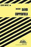 Dickens' David Copperfield