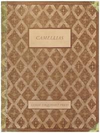 image of CAMELIAS