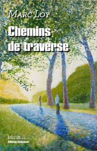 image of Chemins de traverse