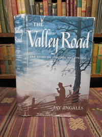 The Valley Road
