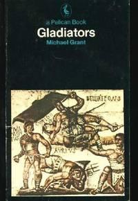 The Gladiators (Pelican)