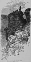 View Image 8 of 9 for  Canyons of the Colorado Inventory #5006