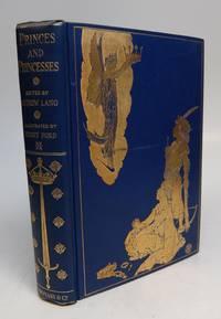 The Book of Princes and Princesses