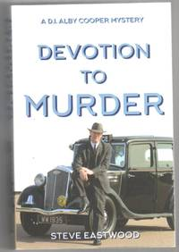 Devotion to Murder