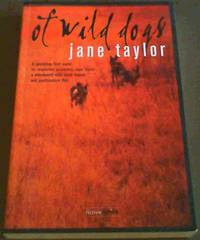 Of Wild Dogs (Fiction Africa)