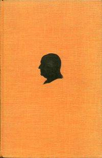 image of Benjamin Franklin.