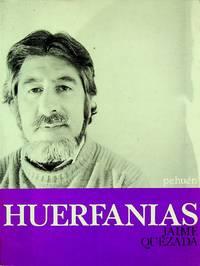 Huerfanias