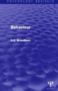 Behaviour Psychology Revivals