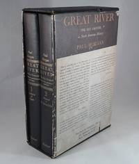 """Great River"""