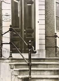 Ik Blijf Werken. Orgaan der Bedrijfsvereniging J.B. Wolters'  Uitgeversmaatschappij N.V. Groningen. Jubileumnummer 1836-1961.