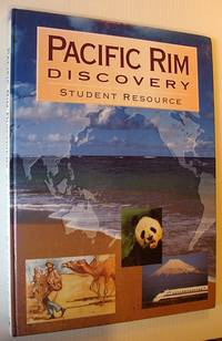 Pacific Rim Discovery Student Resource